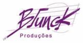 LogoBlunkProduções