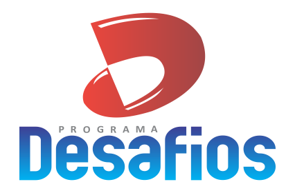 www.programadesafios.com.br